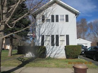 3 BR,  3.00 BTH Single family style home in Hale