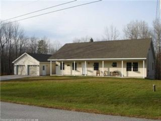 Studio,  0.00 BTH Land style home in Standish