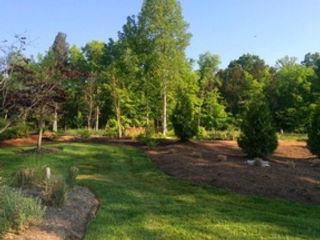 Studio,  0.00 BTH Land style home in Thompsonville