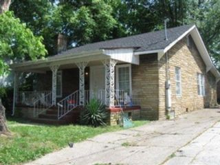 4 BR,  3.50 BTH  Single family style home in Bourne