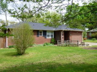 3 BR,  2.00 BTH Single family style home in Ponchatoula