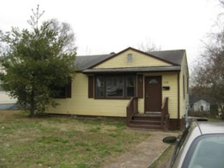 3 BR,  2.00 BTH Contemporary style home in Maryville