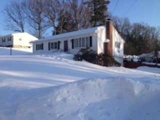 4 BR,  2.50 BTH Single family style home in West Fargo