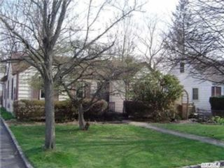 2 BR,  1.50 BTH  Colonial style home in Huntington