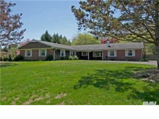 3 BR,  2.00 BTH Single family style home in Baldwin