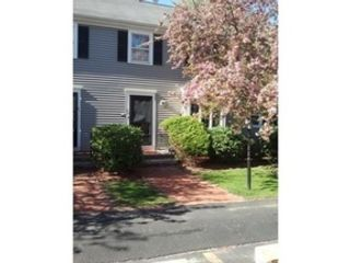 2 BR,  1.00 BTH Single family style home in Worcester