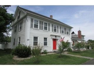 3 BR,  1.00 BTH Single family style home in Hart