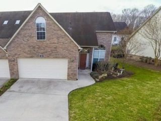 2 BR,  2.00 BTH Single family style home in Wellston
