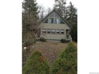Studio,  0.00 BTH Land style home in Manistee