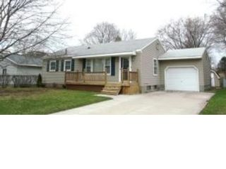 3 BR,  2.00 BTH Single family style home in Spruce