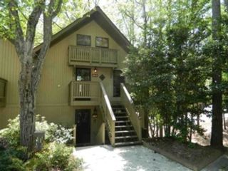 Studio,  0.00 BTH Land style home in Bear Lake