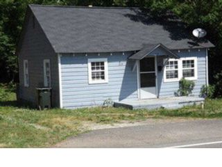 Studio,  0.00 BTH Commercial style home in Rock Hill