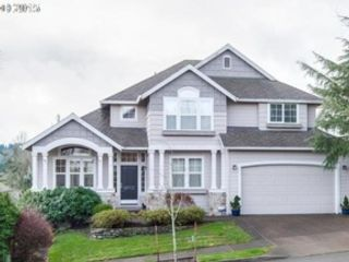 4 BR,  2.50 BTH Bungalow style home in Yamhill