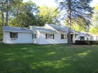 3 BR,  2.00 BTH Single family style home in Alpena