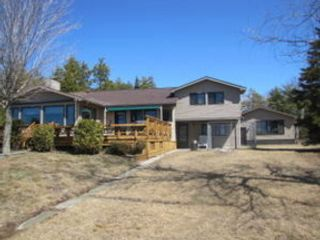 Studio,  0.00 BTH Commercial style home in Alpena