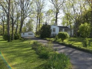 2 BR,  1.50 BTH Single family style home in Knoxville