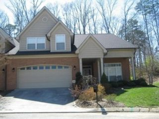 4 BR,  4.50 BTH Single family style home in Shawnee
