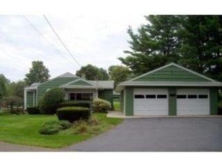 4 BR,  3.00 BTH Single family style home in Lake Stevens