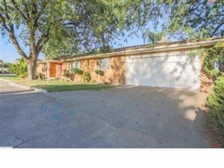 3 BR,  1.00 BTH Single family style home in Denham Springs