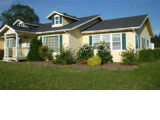 7 BR,  8.50 BTH 2+ story style home in Delaware