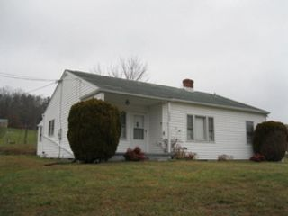 3 BR,  2.00 BTH Ranch style home in Marblehead