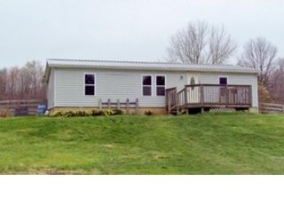 3 BR,  2.50 BTH Single family style home in Rapid City