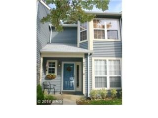 2 BR,  1.00 BTH Single family style home in Middleborough