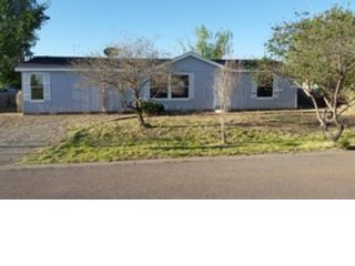 2 BR,  2.50 BTH Condo style home in Sterling