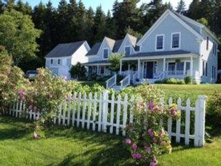 2 BR,  1.50 BTH Cottage style home in Gouldsboro