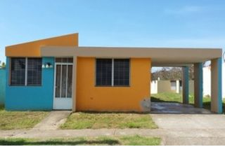 3 BR,  2.00 BTH Double wide mfh style home in Lake City