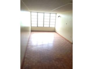 2 BR,  2.00 BTH Double wide mfh style home in Lake City
