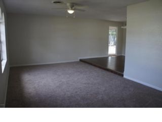 2 BR,  1.00 BTH Single family style home in North Port