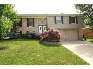 3 BR,  2.00 BTH Single family style home in Harrison