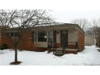3 BR,  2.00 BTH Ranch style home in Dillsboro