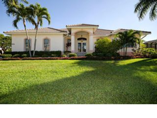 [Marco Island Real Estate, listing number 8047491]