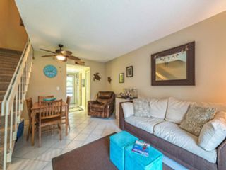 3 BR,  2.00 BTH Single family style home in Marco Island