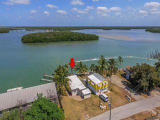 [Marco Island Real Estate, listing number 8047520]