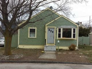 Studio,  0.00 BTH Townhouse style home in Lincoln