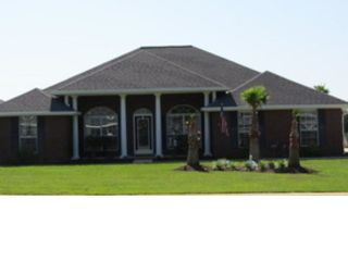 4 BR,  3.00 BTH Single family style home in Beulah