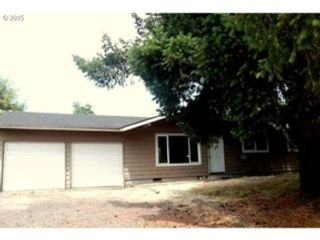 3 BR,  1.50 BTH Single family style home in Thompsonville