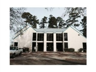 2 BR,  1.00 BTH Single family style home in Concord