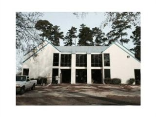 2 BR,  2.00 BTH Manufactured ho style home in Concord