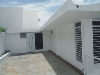 3 BR,  2.00 BTH Single family style home in Vinita