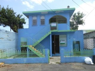 4 BR,  3.00 BTH Single family style home in New Orleans