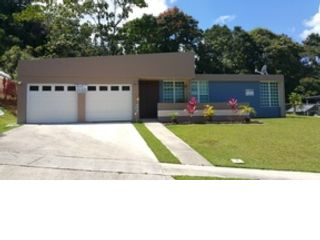 3 BR,  2.00 BTH Contemporary style home in Wilderville