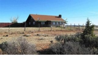 4 BR,  2.50 BTH Single family style home in Holden