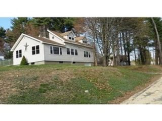 3 BR,  2.00 BTH Single family style home in Westminster