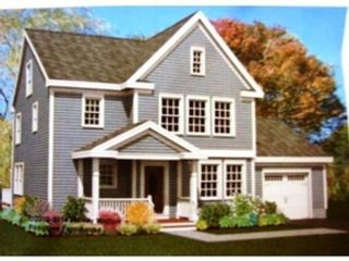 Studio,  3.00 BTH Multi-family style home in Old Orchard Beach