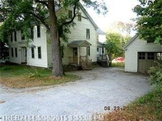 6 BR,  3.00 BTH  Cottage style home in Old Orchard Beach