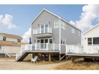 4 BR,  1.50 BTH  Cape cod style home in Norwalk